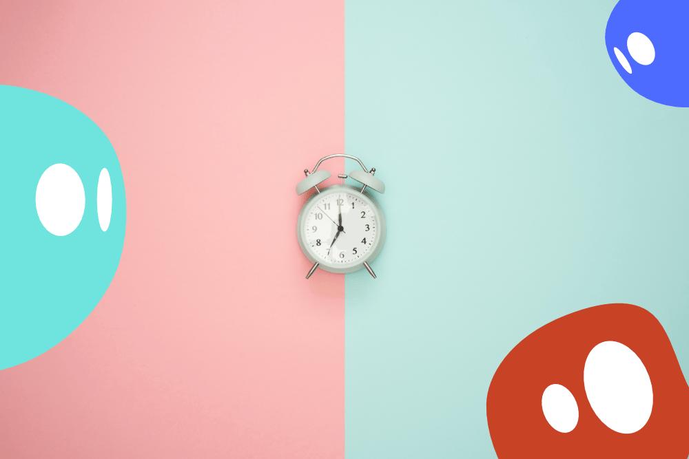timeg management - timeghost