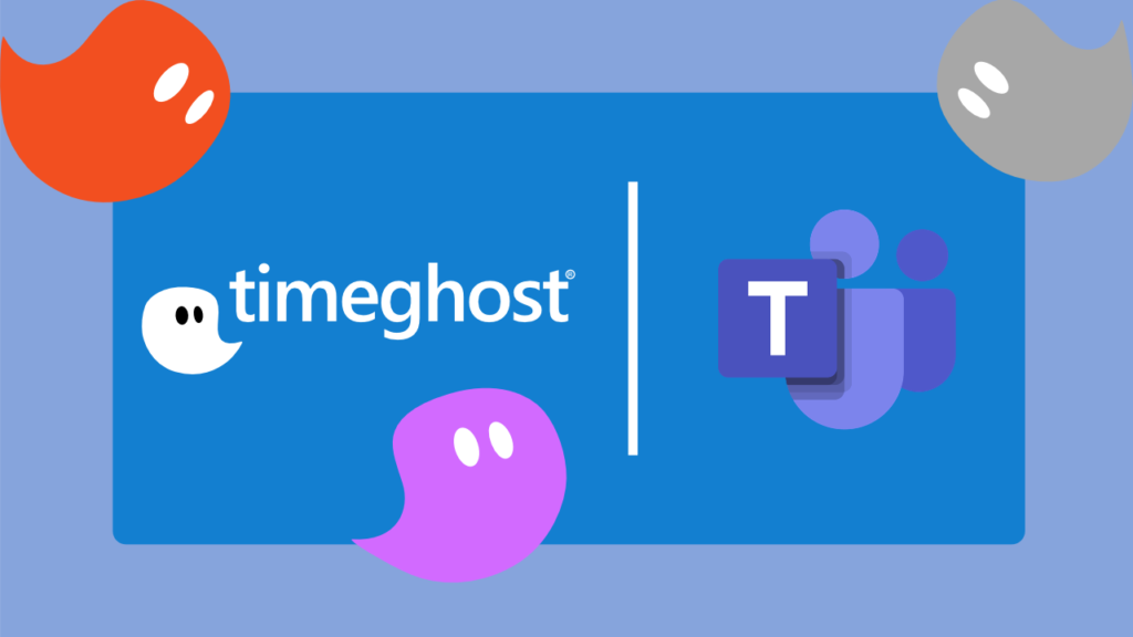 Microsoft Teams - 7 tricks you won't miss when you know them
